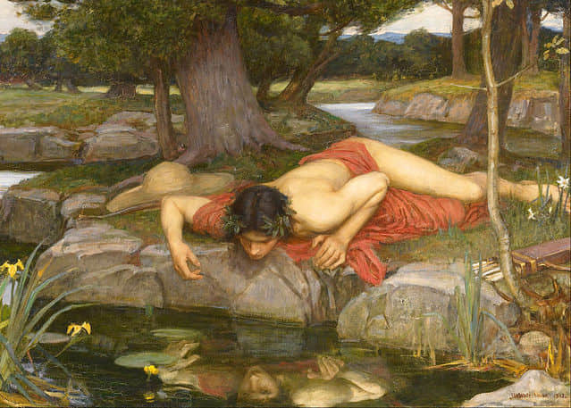 1280px-john william_w765and_narcissus_-_cropped